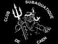 Club subaquatique de Caen