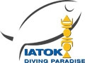 Iatok Diving Paradise - Centre de plongée Nouméa