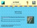 La Cigale - Centre de plongée Mandelieu la Napoule