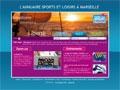 Faire du Sport à Marseille