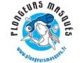 Plongeurs Masqués - Club plongée Breistroff Moselle