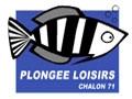 Plongée Loisirs - Club de plongée Chalon sur Saône