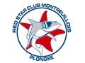 Red Star Club - Club de plongée Montreuil