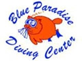 Blue Paradise Diving Center - Centre de plongée Hurghada