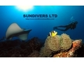 Sun Divers - Centre de plongée Ile Maurice