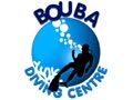 Bouba Diving - Centre de plongée Rodrigues