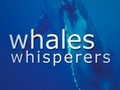 Whales Whisperers