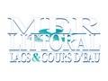 Mer & Littoral - Magazine sur l'eau et les milieux aquatiques