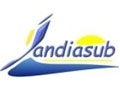 JandiaSub - Centre plongée Fuerteventura aux Canaries