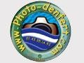 Photo Denfert - Boutique photo et vidéo sous-marines paris
