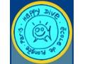 Happy Dive