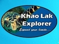 Khao Lak Explorer: Plongée similan islands Liveboard