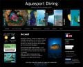 Aquasport Diving - Centre de plongée Canaries