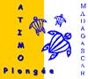 Atimoo Plongée Madagascar