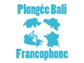 Plongée Bali Francophone